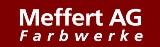 MeffertAG logo02