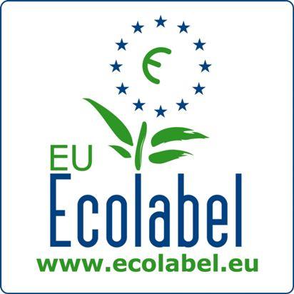 ecolabel01