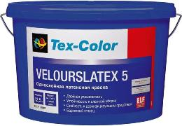 velourslatex5